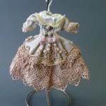 doll_dress